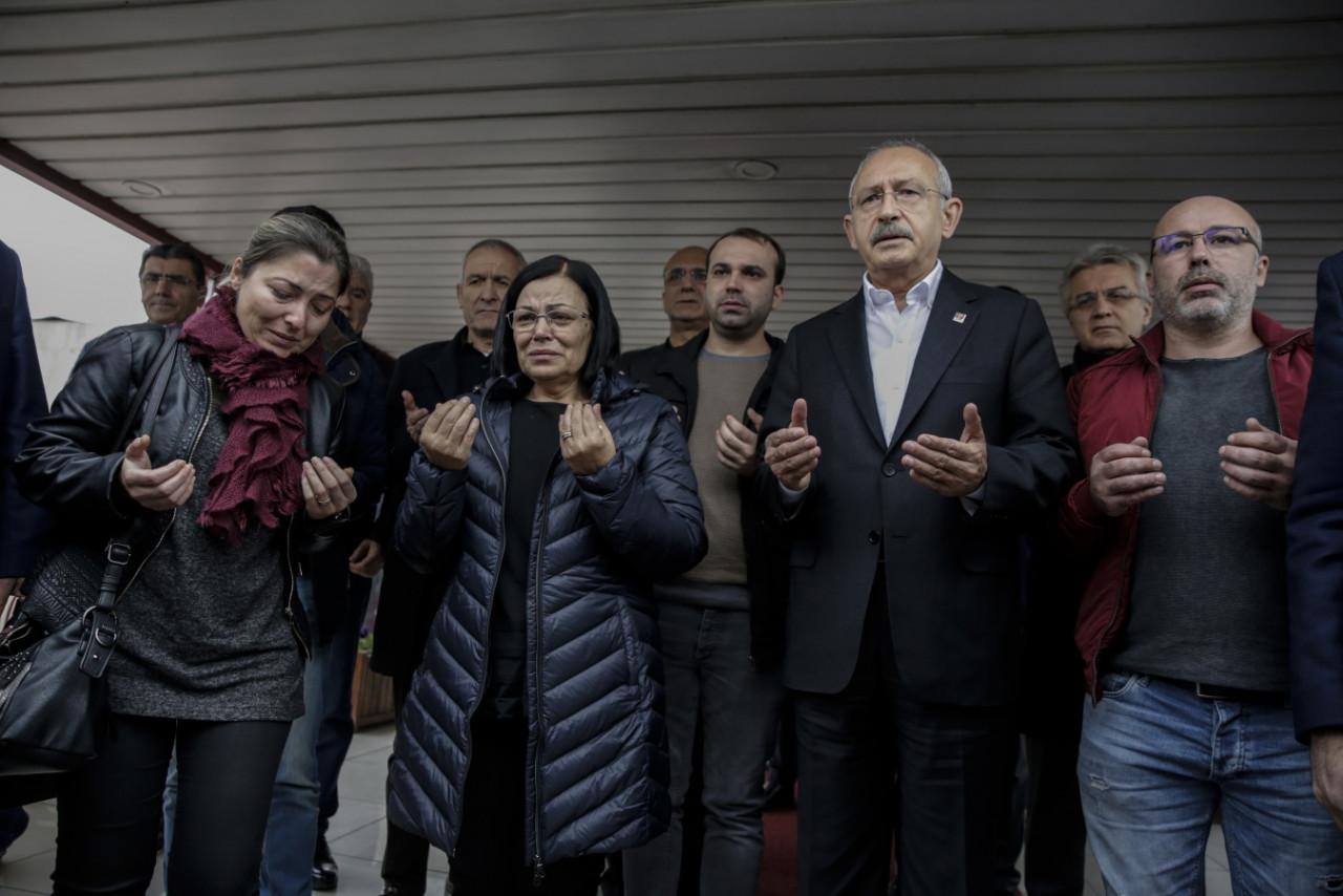 bircan-ailesi-taziye-siyasetcafe.jpg