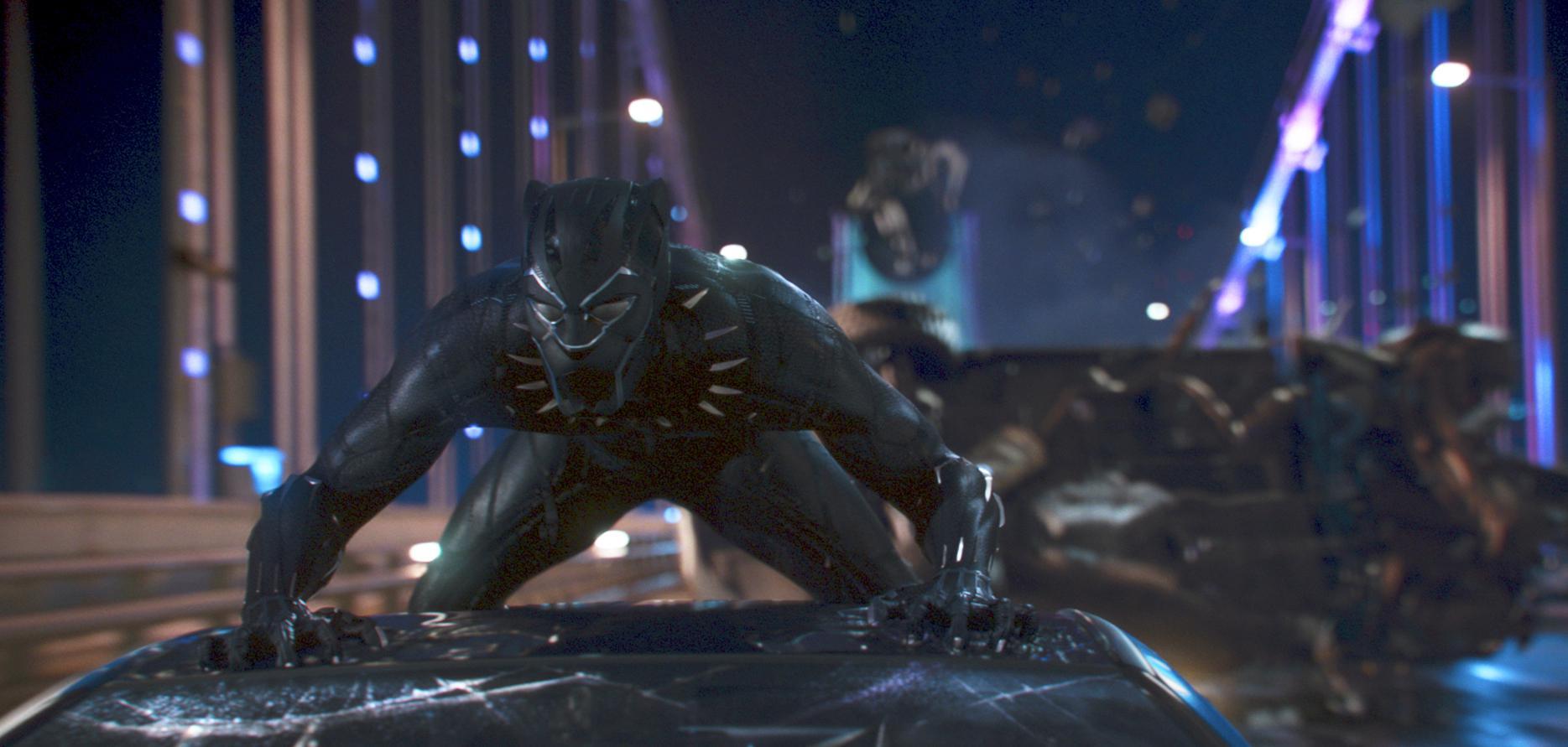 black-panther2-001.jpg