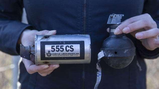 bomba-003.jpg