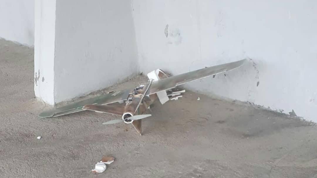 bombali-saldiri3.jpg