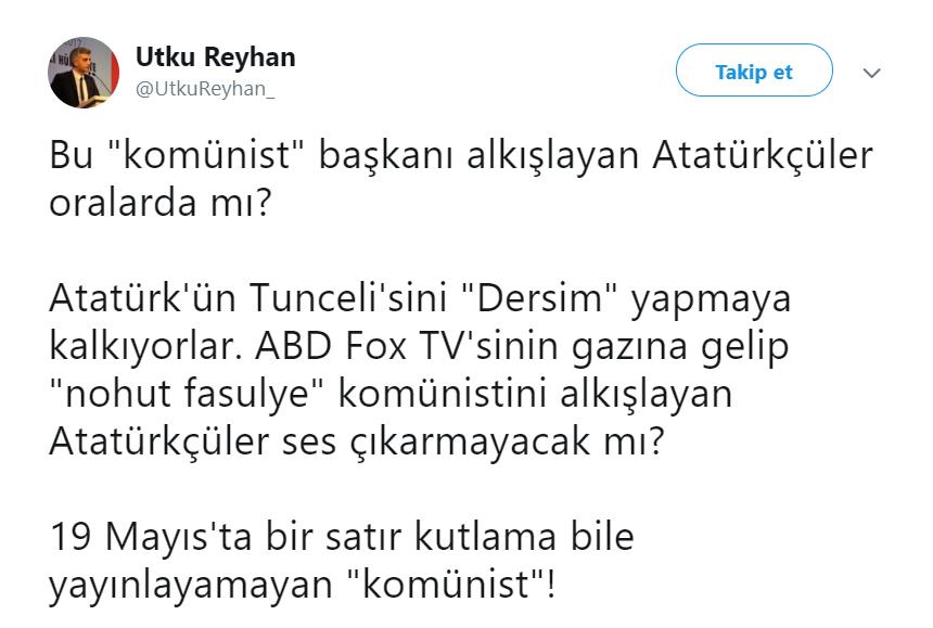 bu-komunist-siyasetcafe.jpg