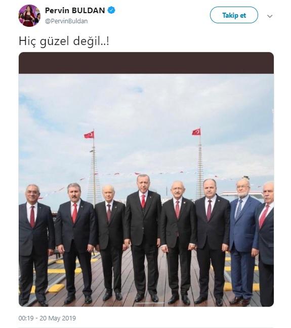 buldan-twit.jpg