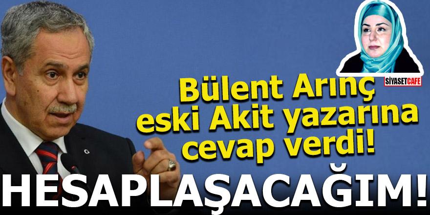 bulent-arinc-mehtap-siyasetcafe.jpg
