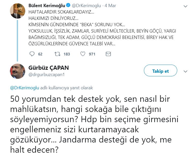 bulent-kerimoglu.png