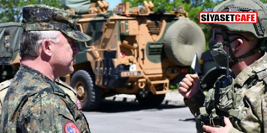 bulgaristan-turk-askeri-min.jpg