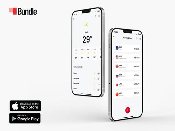 bundle-2.jpg