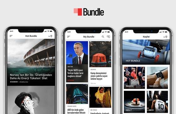bundle-cover1.jpg