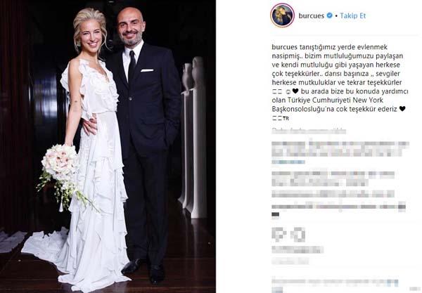 burcu-esmersoy-evlendi-438396-siyaset-cafe.jpg