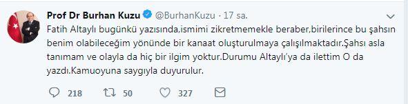 burhan-kuzu-001.jpg