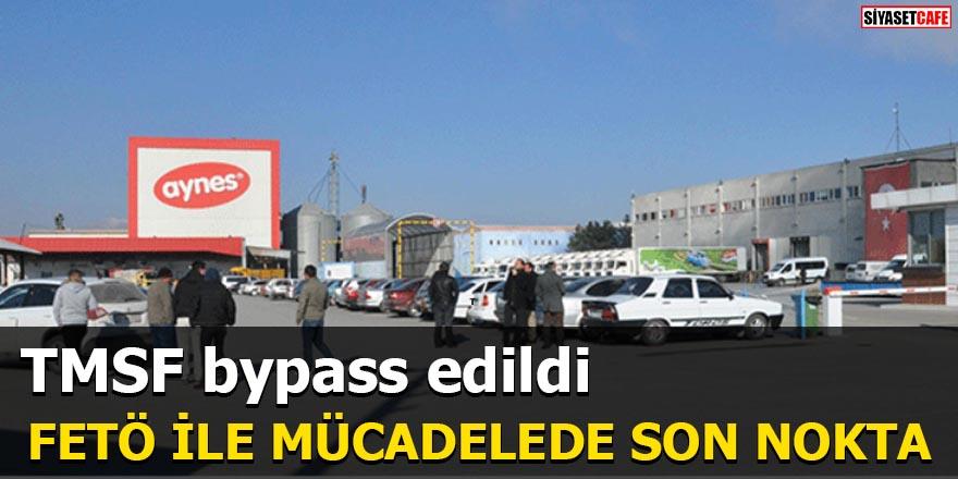 bypass.jpg