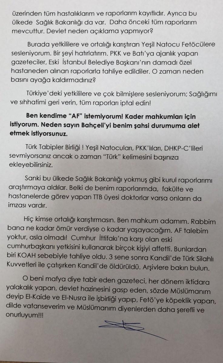 cakici3.jpg