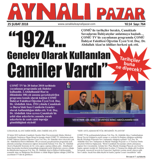 canakkale.png