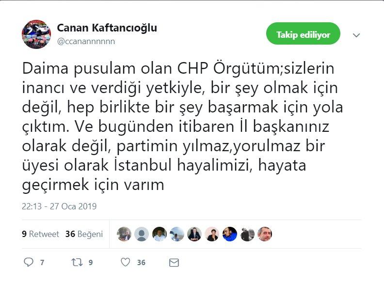 canankaf1.jpg