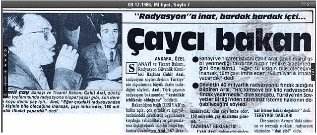 cayci-bakan.png