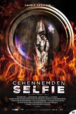 cehennemden-selfie-siyaset-cafe.png