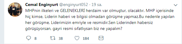 cemal1.png