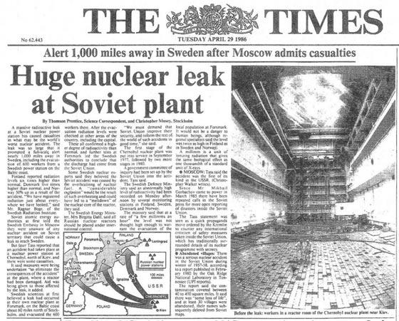cernobil1-004.jpg