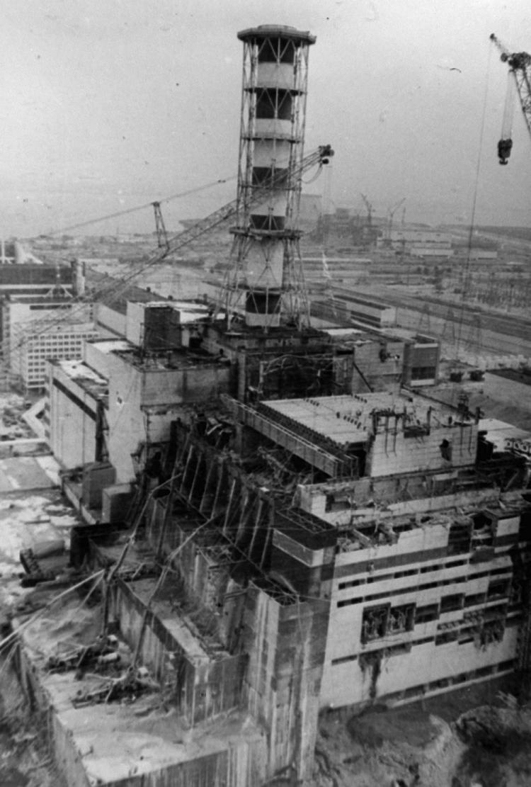 cernobil1.jpg