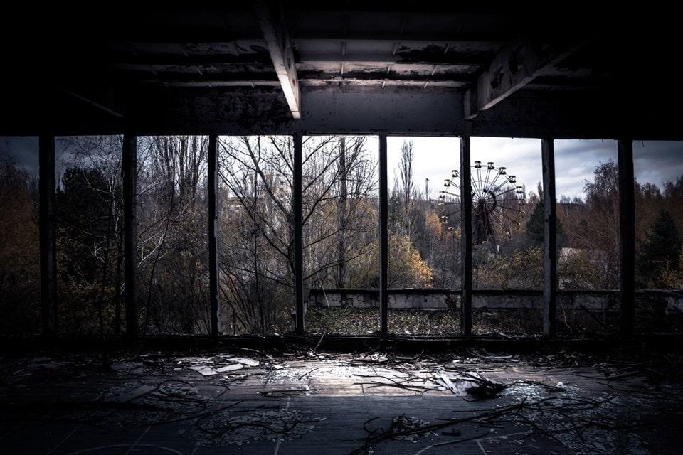 cernobil12.jpg