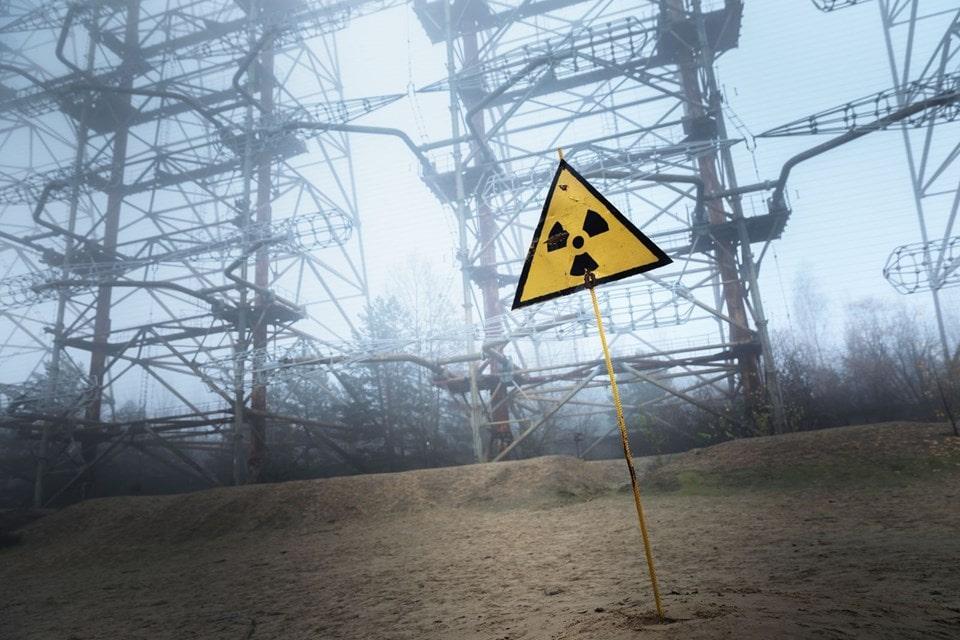 cernobil13.jpg