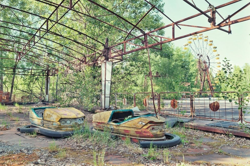cernobil14.jpg