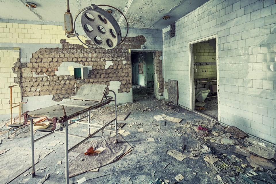 cernobil15.jpg
