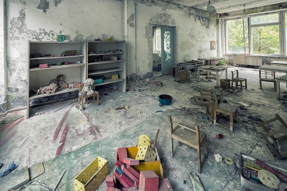 cernobil16.jpg