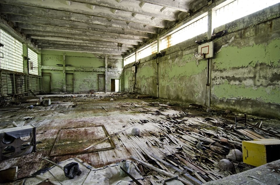 cernobil17.jpg
