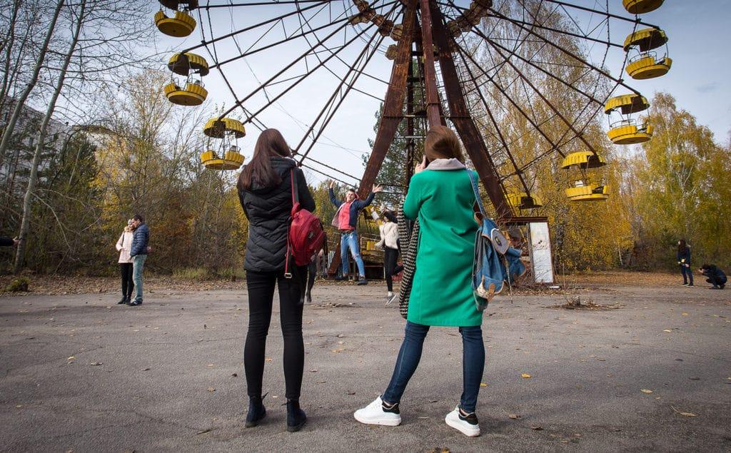 cernobil3.jpeg