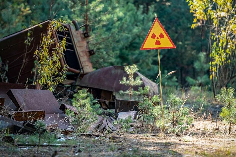 cernobil5-001.jpg