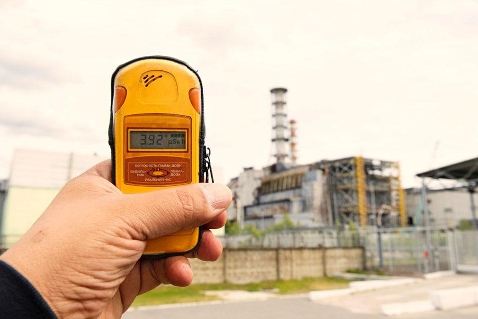 cernobil6-001.jpg