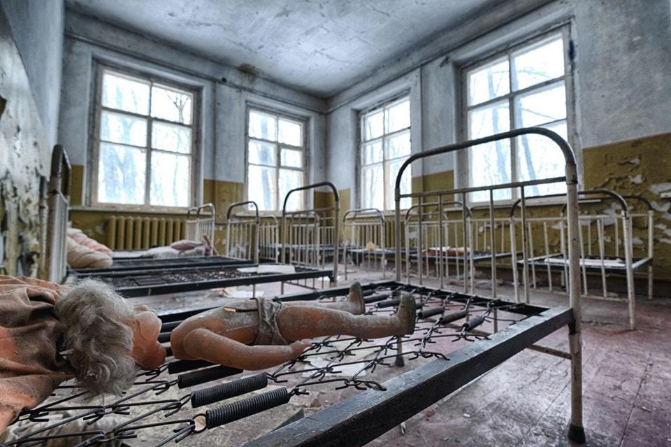 cernobil7.jpg