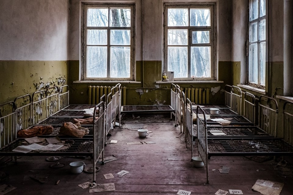cernobil9.jpg
