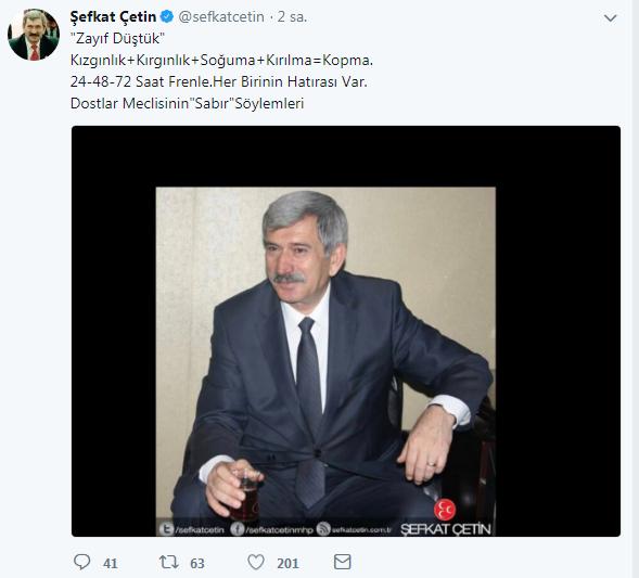 cetinistifa1.png