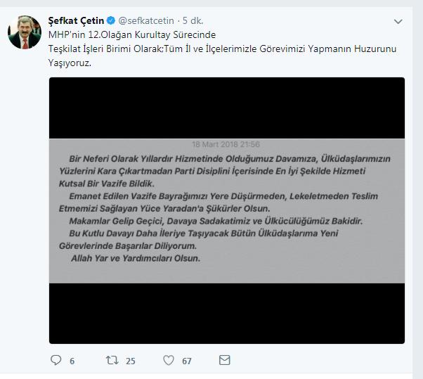 cetinistifa2.png