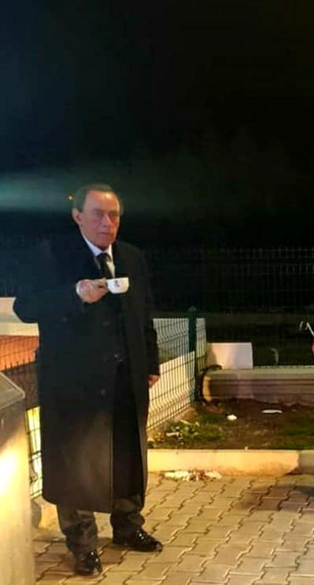 cezaevinden-tahliye-olan-alaattin-cakici-nin-ilk-fotografi-siyasetcafe1-min.jpg