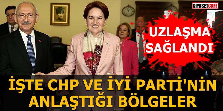 chpiyi-siyasetcafe.jpg