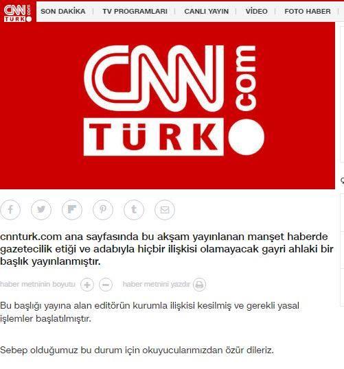 cnn-son-son-son.jpg