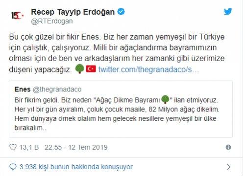 cumhurbaskani-erdogan-twitterdan-duyurdu-uzerimize-duseni-yapacagiz-google-chrome-12-07-2019-23-47-28.png