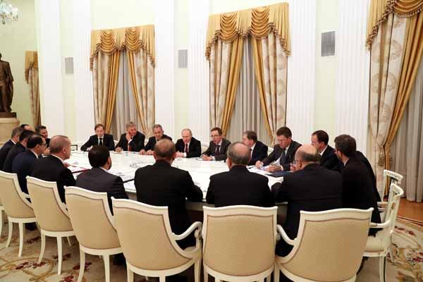 cumhurbaskani-erdogan-ve-putin-siyasetcafe11.jpeg