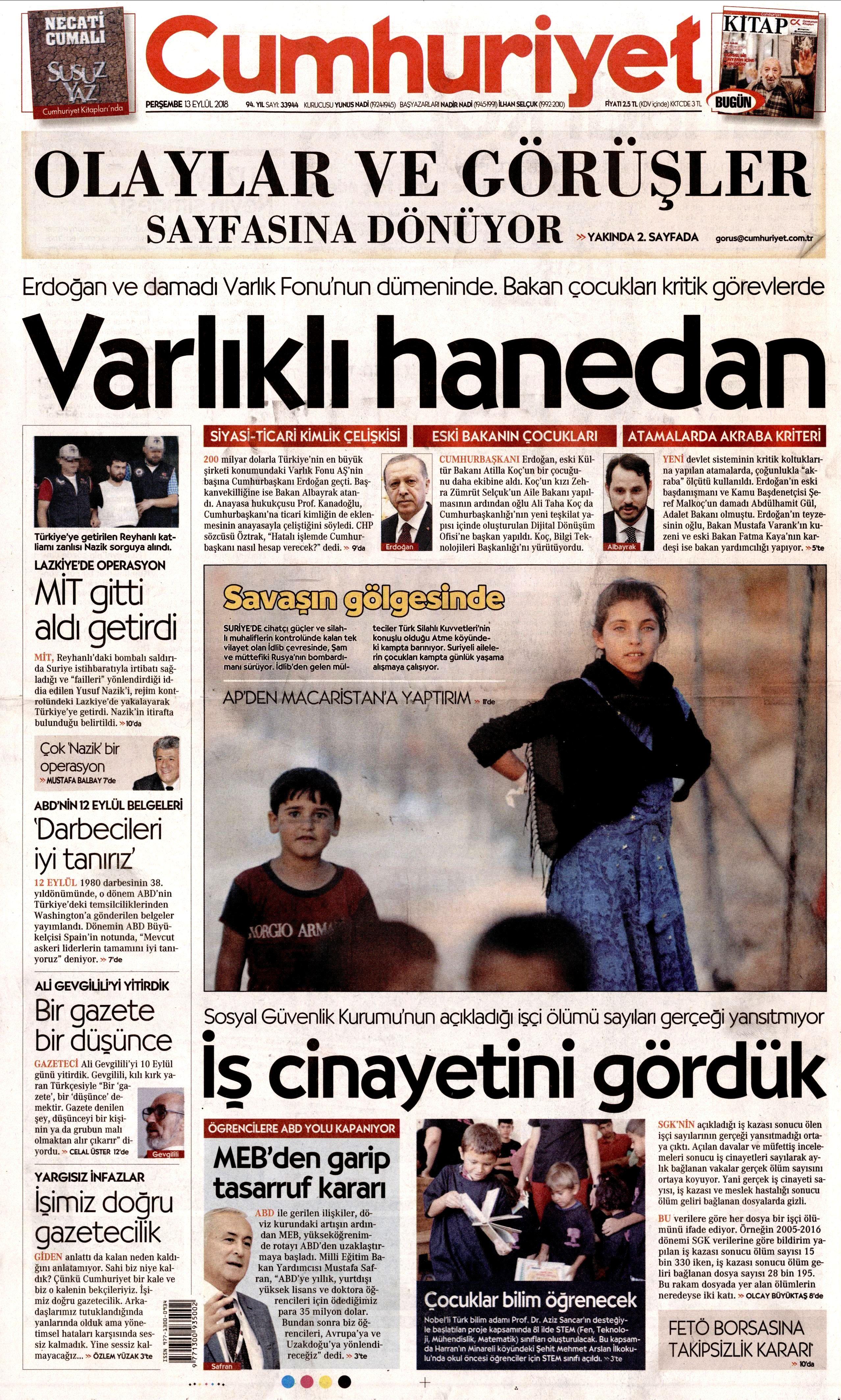 cumhuriyetgazete.jpg
