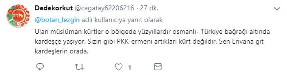 dedekorkut-siyasetcafe-hdp-vekil.png