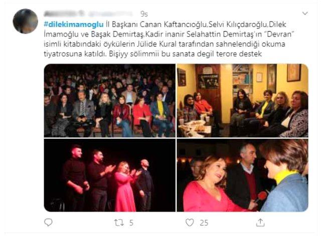 demirtas-siyasetcafe-tiyatro25.jpg