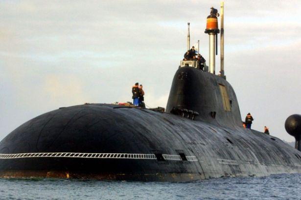 denizalti-min.jpg