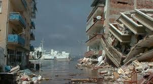 deprem-2-min.jpg