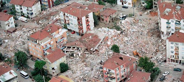 deprem-3-min.jpg