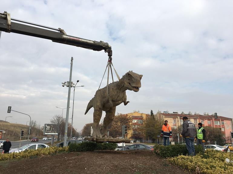 dinozor.jpg