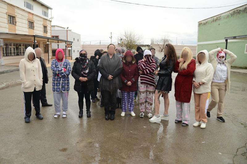 diyarbakir-siyasetcafe-001.jpeg