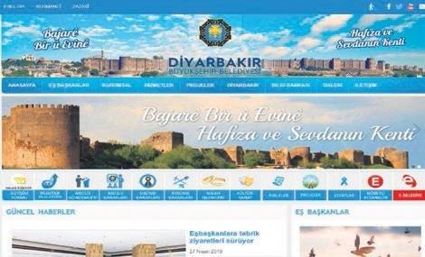 diyarbakir-siyasetcafe.jpeg