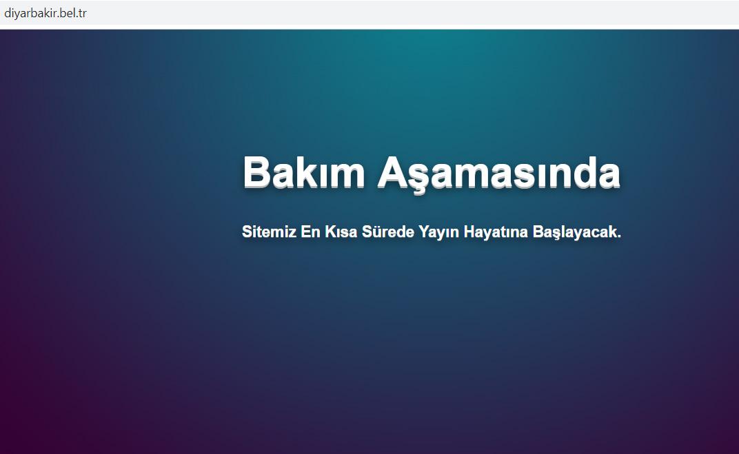 diyarbakir-siyasetcafe.jpg